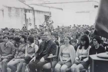 colegio-loyola-historia
